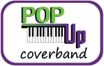 Popup-Band.nl